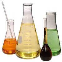 Thiopental Sodium