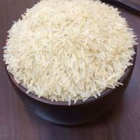 Pusa Sella Rice
