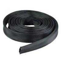 Flexible hose sleeve