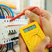 Electrical Service Solutions