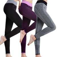 Athletic Wear Athletic Apparel Suppliers Manufacturers