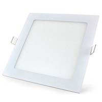 Panasonic led panel light