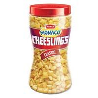 Parle cheeslings