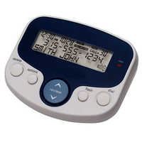 Caller Id Device