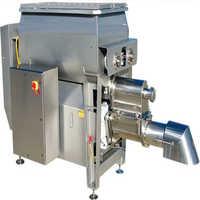 Vegetable Dehydration Machines
