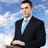 Indenting agents services