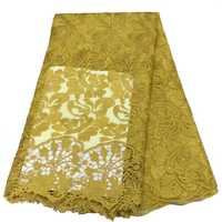 African lace