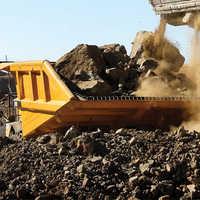 Information Mining Solution