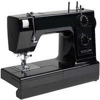 Sewing Machine Body
