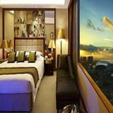 Hotel package service