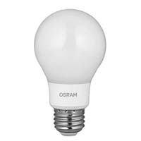Osram led bulbs