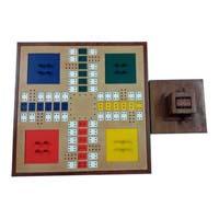 Braillette Board