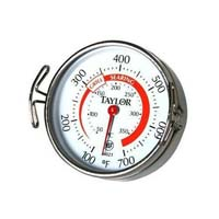 Thermometer Magnet