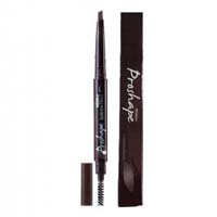 Mistine Eyebrow Pencil