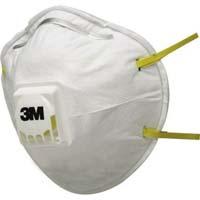3M Safety Mask
