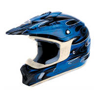Racing Bike Helmets