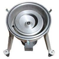 Centrifuge filter