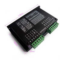 Router Board