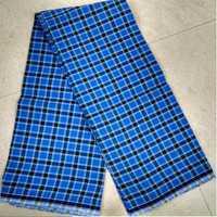 Handloom Lungi