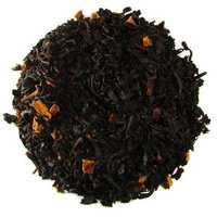 Tea fanning