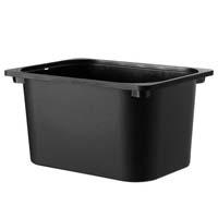 Fish tub