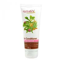 Patanjali hair conditioner