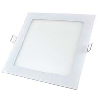 Syska led panel light