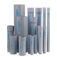 Finolex pvc pipe
