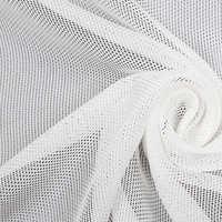 Polyester Mesh Fabric
