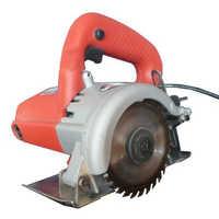 Wood cutter