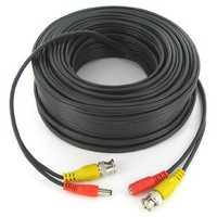 Cctv wire