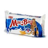 Britannia milk