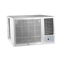 Godrej window air conditioner