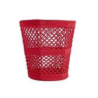 Polypropylene mesh