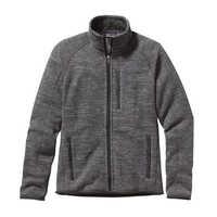 Pullover Jackets