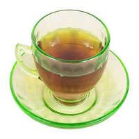 Punica granatum tea