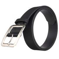 Stylish buckles