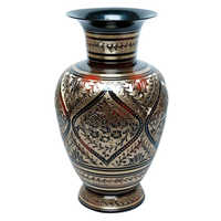 Antique Flower Vases