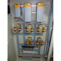 Dc dynamometer