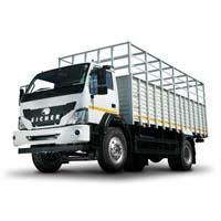 Eicher Truck