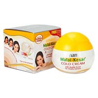 Emami Cold Cream