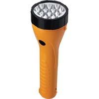 Bajaj Rechargeable Torch