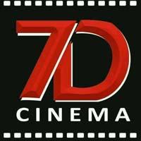 7d theatre