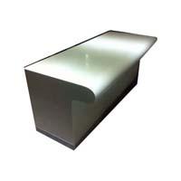Korean marble
