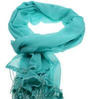 Georgette scarves