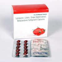 Pharmaceutical grade gelatin