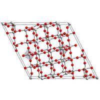 Niobium pentoxide