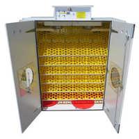 Incubators hatching machine