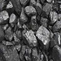 Cooking coal