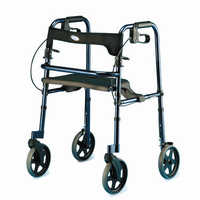 Rehabilitation care equipment